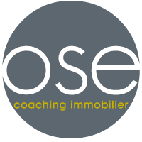 Ose Coaching Immobilier